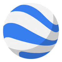 Google_Earth_Logo