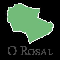 o-rosal